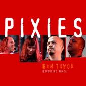 Pixies History | RM.